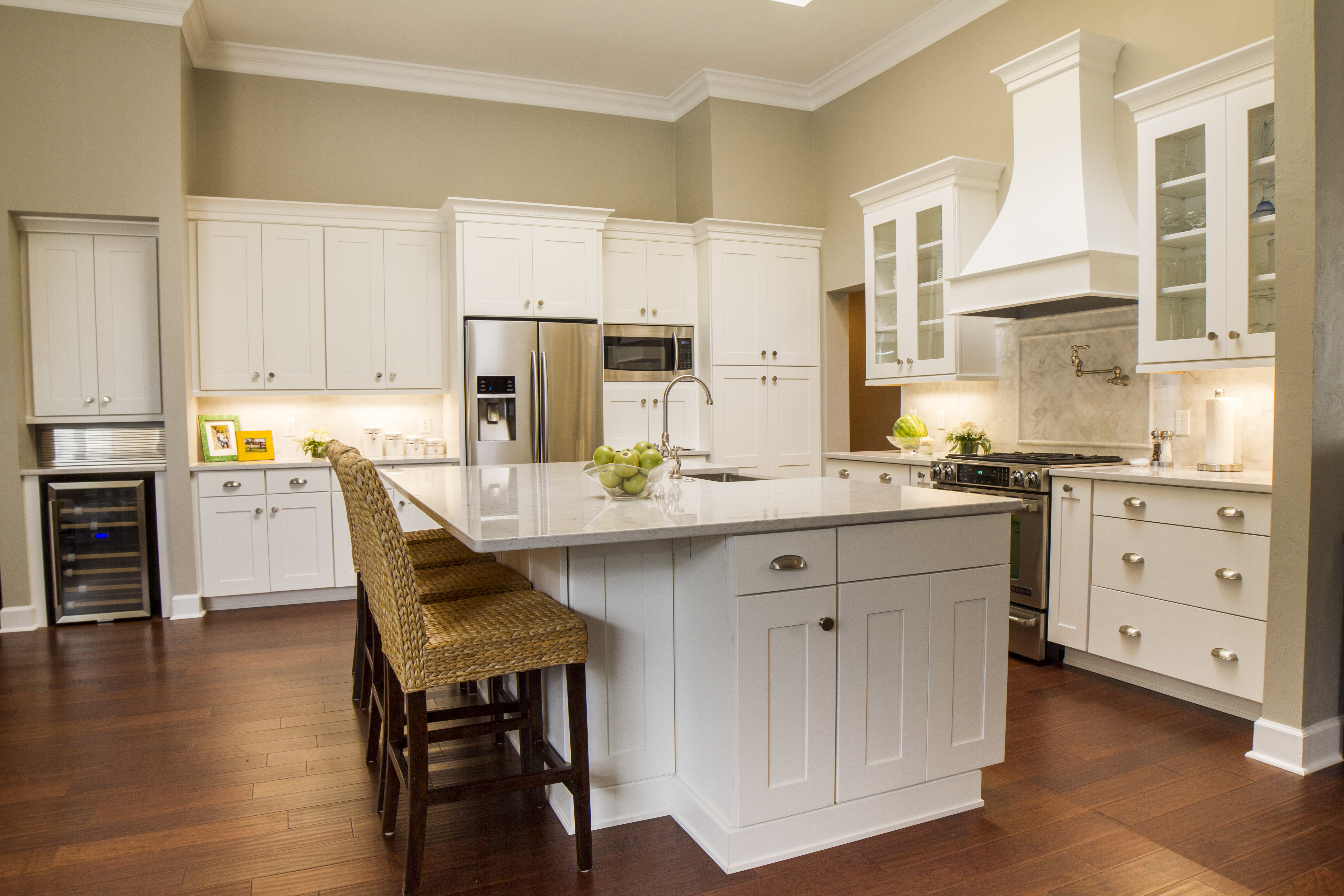 Gainesville Carpet And Flooring Images Deserts Colors