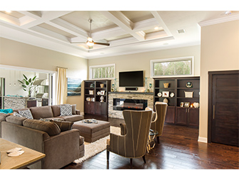 Interior Design Notebook Home Living In Greater Gainesville
