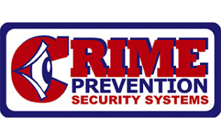 40 Years of Trust: Crime Prevention Security Systems