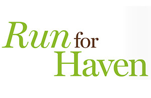 Run for Haven