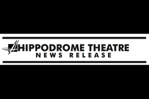 The Hippodrome Theatre announces leadership changes
