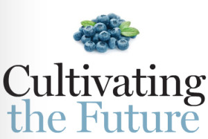 Cultivating the Future