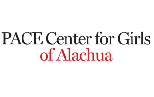 PACE Center for Girls of Alachua