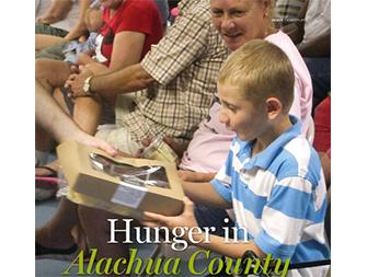 hunger21