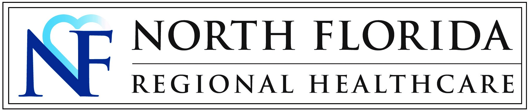 North Florida Regional Medical Center Announces Plans To Open New Full Service Emergency