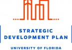 Strategic Development Plan