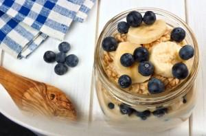 breakfastrecipe1