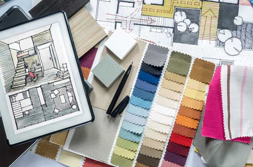Hiring An Interior Designer Vs Interior Decorator Home